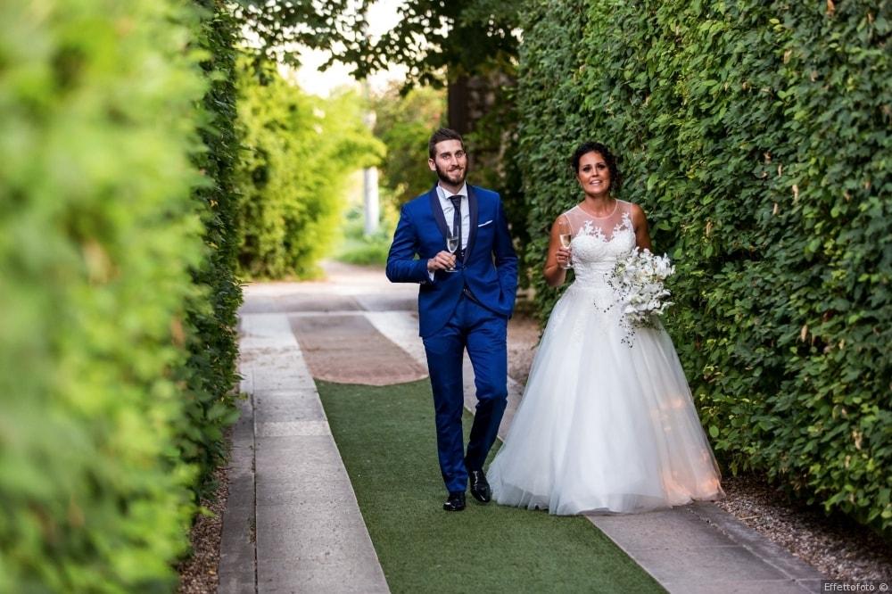 Dario&Enrica